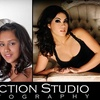 Up to 90% Off Photo Sessions