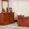 Up to 61% Off Home Furniture