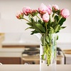 Up to 55% Off Fresh Arrangements at Flowers 4 U