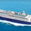 Two-Night Cruise to the Bahamas for Two