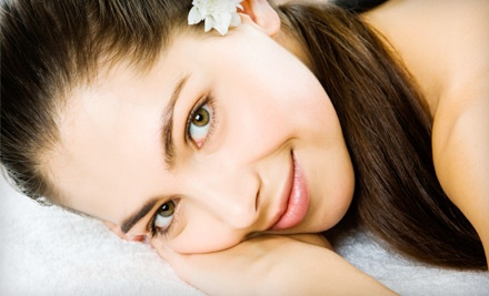 Eyebrow-Waxing Package ($48 total value) - Rochester Esthetics Body Spa in Rochester