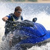 Up to 54% Off Jet-Ski Rentals in American Fork