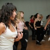 Up to 88% Off Fitness Classes in Edmond