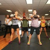 81% Off Classes at Dirt Fitness
