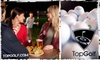 TopGolf  ***All Locations - Parent Account*** - Dallas: $18 for a TopGolf Playing Card ($35 Value)