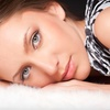 Half Off Botox from Alan N. Rembos DDS