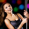 67% Off Unlimited Dance Classes & Tanning at Pole Worx