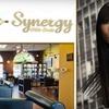 Synergy Hair Studio - San Diego: $149 for a Brazilian Blowout at Synergy Hair Studio