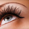 Up to 52% Off Eyebrow or Full-Face Threading