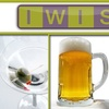Half Off Drink Classes with I Wish