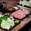 Half Off Asian Cuisine at Shabu Shabu House in Orem