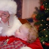 52% Off Photo with Santa Claus and Print Package