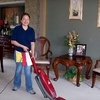 Up to 67% Off Services from House Cleaning 4U