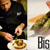55% Off at Roundabout Bistro