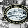 Up to 54% Off at Historical Museum