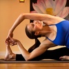 Up to 53% Off at Empower Yoga