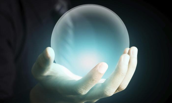 Waverly psychic readings - Phoenix: 30-Minute Psychic Reading at Waverly psychic readings (78% Off)