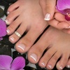 Up to 53% Off at Posh Nails and Spa