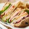 Up to 50% Off Country-Style Food