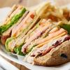 30% Off Lunch at Pavilion Restaurant