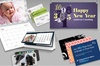 Vistaprint **NAT**: $17 for $70 Worth of Any Custom-Printing Service or Product from Vistaprint
