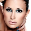 Up to 53% Off Dermaplaning Packages