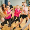 50% Off Princess-Led Dance Class Event at Studio L Dance Co.