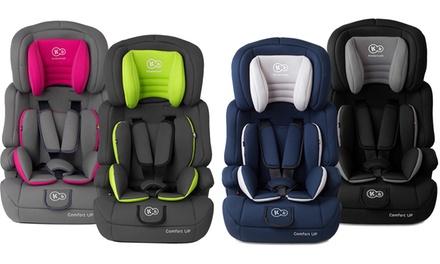 Silla de coche para niños y bebés Kinderkraft