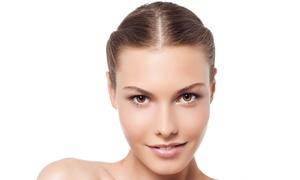 Beauty Club: Redukcja zmarszczek kwasem hialuronowym od 149,99 zł w Beauty Club