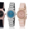 Johan Eric Agerso & Djursland Collections Men's and Women's Watches