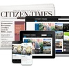 Up to 92% Off an Asheville Citizen-Times Sunday Subscription