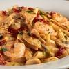 Johnny Carino's – $10 for Italian Food