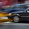 64% Off SUV Stretch-Limo Ride