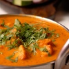 Up to 55% Off at Guru India Restaurant in Chapel Hill