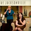 Theatre Jacksonville - San Marco: $25 for Two Tickets to Theatre Jacksonville (Up to $50 Value).  Choose from Three Performances.