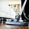 Up to 61% Off Housecleaning from TeamOne Maids