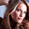 Up to 71% Off Salon Services in Burlingame
