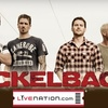 56% Off Nickelback Tickets
