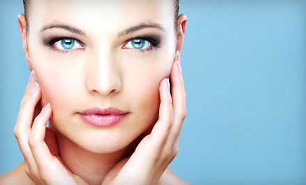 Medical Aesthetics RX - Medical Aesthetics RX in Webster Groves
