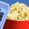 Channelside Cinemas – Up to 52% Off Movie Outing for Two
