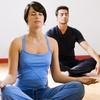 Lezioni di yoga o ki aikido
