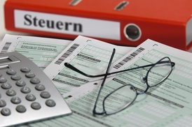 CP Tax & Accounting: $100 for $200 Worth of Services — CP TAX CORP