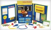 Adventures in Learning** - Ranchland West: $15 for $30 Worth of Educational Games and Puzzles, Arts-and-Crafts Supplies, and Books from Adventures in Learning