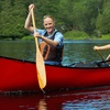 Up to 59% Off Adventures at Saluda Shoals Park