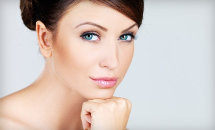 3 Half-Face Refirme Skin Treatments (a $600 value) - Citrus Laser in Calgary