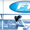 78% Off Personal Training