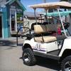 52% Off Beach-Buggy Rental
