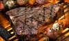 Up to 58% Off American Fare at Wagon Wheel Restaurant in Bergenfield