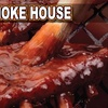 $7 for Barbecue at Chatt Smokehouse
