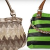 Half Off Designer Handbags & Accessories